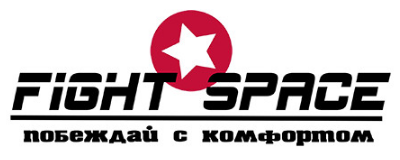 Кэшбэк fight space