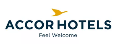 Кэшбэк Accorhotels