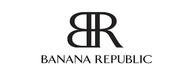 Кэшбэк Banana Republic