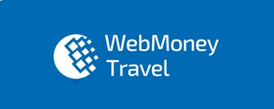 Кэшбэк rzd.webmoney.travel