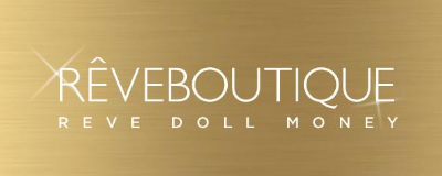 Кэшбэк ReveBoutique