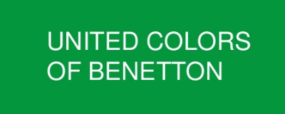 Кэшбэк United Colors of Benetton