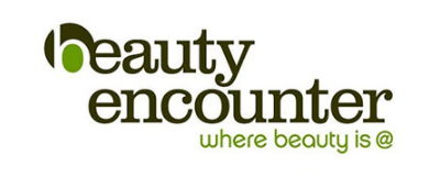 Кэшбэк Beauty Encounter