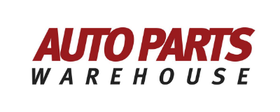 Кэшбэк Auto Parts Warehouse