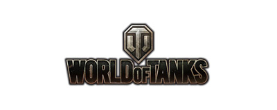 Кэшбэк World of Tanks RU