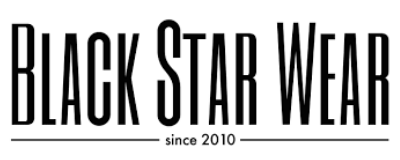 Кэшбэк Black Star Wear