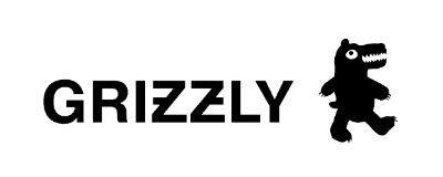 Кэшбэк GRIZZLY
