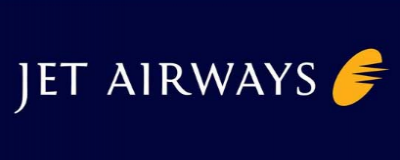 Кэшбэк Jetairways