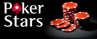 Кэшбэк Pokerstars