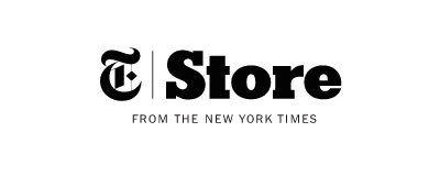 Кэшбэк The New York Times Store