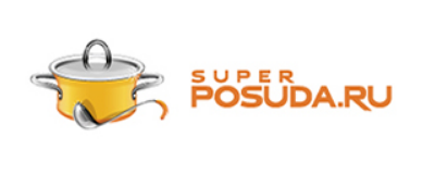 Кэшбэк SuperPosuda