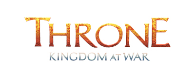 Кэшбэк Throne: Kingdom at War [iPhone,non-incent,RU]